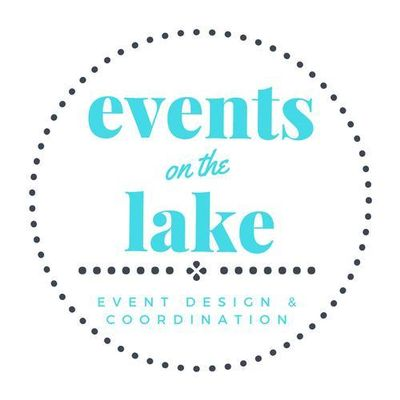 Events on the Lake Mooresville, NC Thumbtack