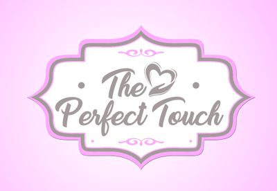 The Perfect Touch spa Omaha, NE Thumbtack