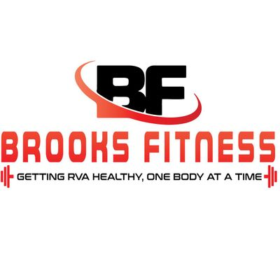 Brooks Fitness, LLC Henrico, VA Thumbtack