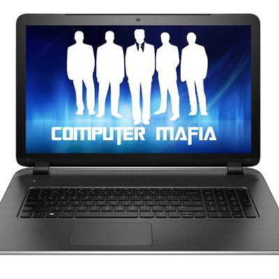 Computer Mafia Philadelphia, PA Thumbtack