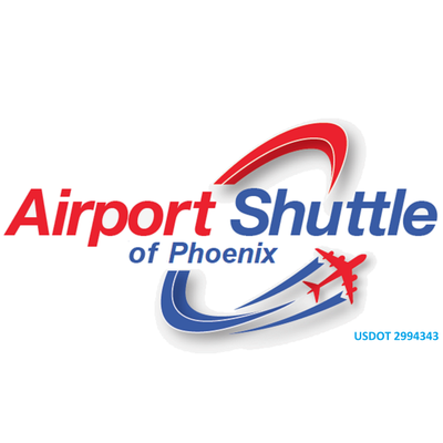 Airport Shuttle of Phoenix Tempe, AZ Thumbtack