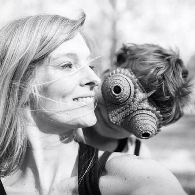 Jami Milne Photography Des Moines, IA Thumbtack