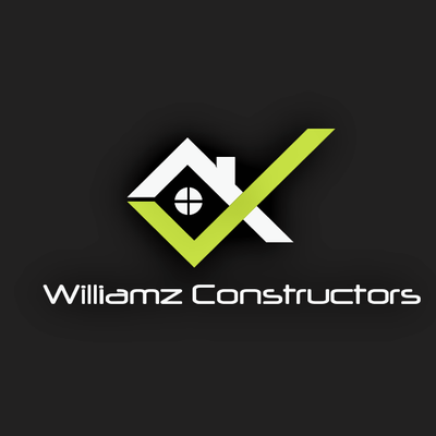 Williamz Constructors LLC Nashville, TN Thumbtack
