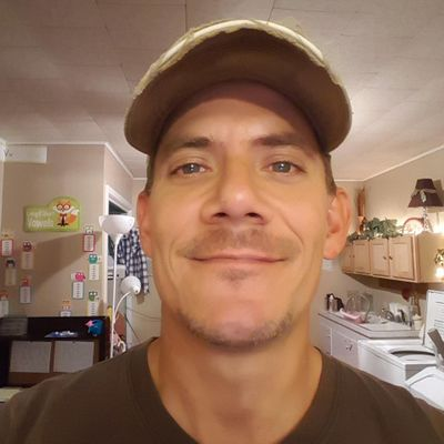 Doug Russell West Monroe, LA Thumbtack