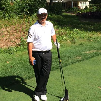 The 10 Best Golf Instructors in White Plains, NY (with Free