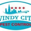 Windy City Bed Bug Specialists Chicago, IL Thumbtack