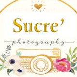Sucre Photo and Video Oklahoma City, OK Thumbtack