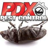 PDX PEST CONTROL Clackamas, OR Thumbtack