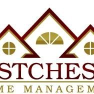 Westchester Home Management Bedford, NY Thumbtack