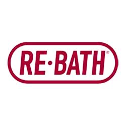 ReBath of Charlotte Matthews, NC Thumbtack