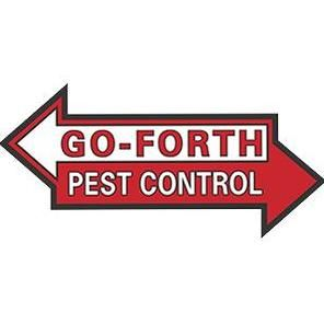Go-Forth Pest Control of Hickory Hickory, NC Thumbtack