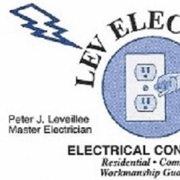 Lev Electric West Greenwich, RI Thumbtack