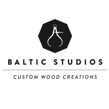 Baltic Studios Tampa, FL Thumbtack