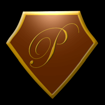 Prosperity U. LLC High Point, NC Thumbtack