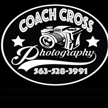 Coach Cross Photography Davenport, IA Thumbtack