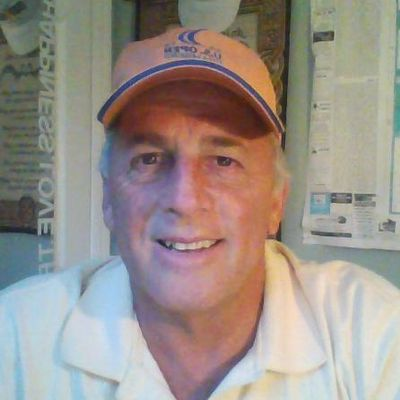 Charlie Schmitt-Remodeling Contractor Forked River, NJ Thumbtack