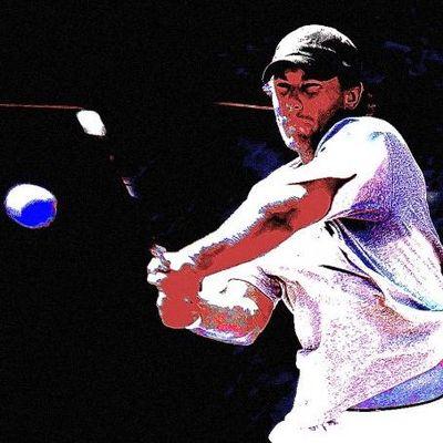 Top Tier Tennis Instruction / Hitting Partner Newport Beach, CA Thumbtack
