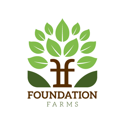Foundation Farms Enterprises Orient, OH Thumbtack