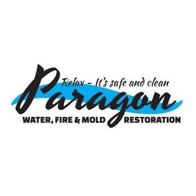 Paragon Restoration Las Vegas, NV Thumbtack