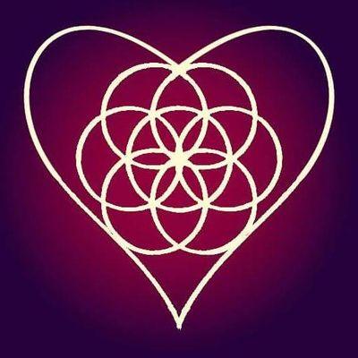 One Love Yoga and Healing Center Hamilton, OH Thumbtack