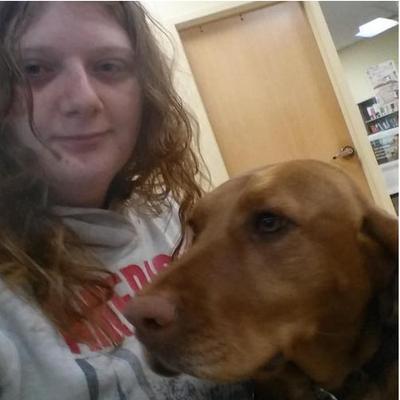 The Pet Helper Oneida, NY Thumbtack