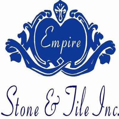 Empire Stone & Tile, Inc. Scottsdale, AZ Thumbtack