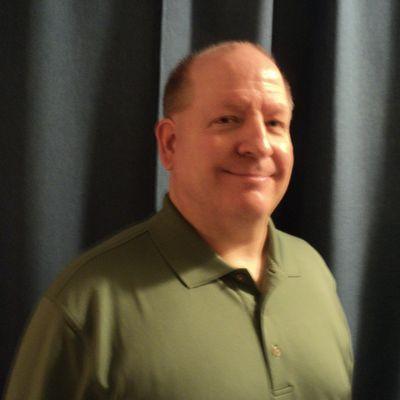Doug Schwarten Massage Therapy Cedarburg, WI Thumbtack