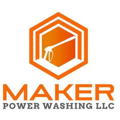 MAKER Power Washing LLC Huntsville, AR Thumbtack