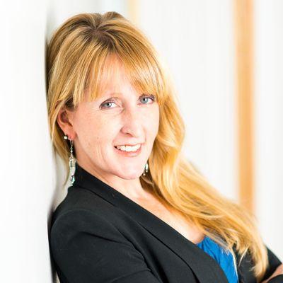 Dr. Bridget Cooper Glastonbury, CT Thumbtack
