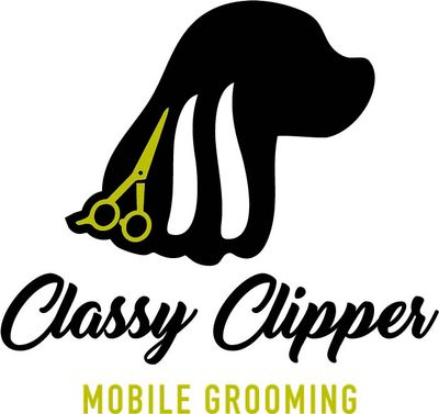 Classy Clipper Mobile Grooming Penn Valley, CA Thumbtack