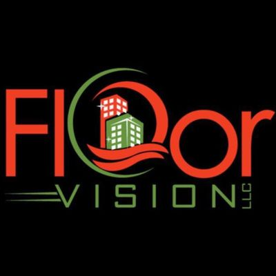 Floor Vision LLC Lyndhurst, NJ Thumbtack