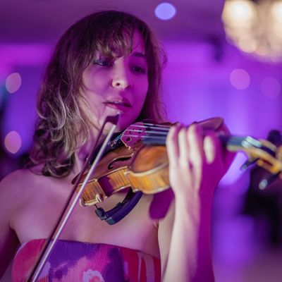 Violin Lessons or Events by a Juilliard Graduate Whitewright, TX Thumbtack