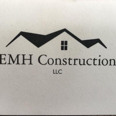 EMH Construction LLC Salem, OR Thumbtack