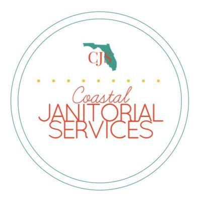 Coastal Janitorial Services Pensacola, FL Thumbtack