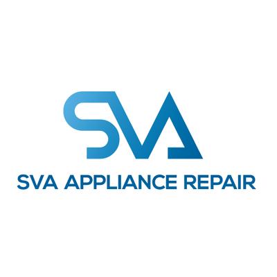 SVA Appliances Repair LLC Santa Clara, CA Thumbtack