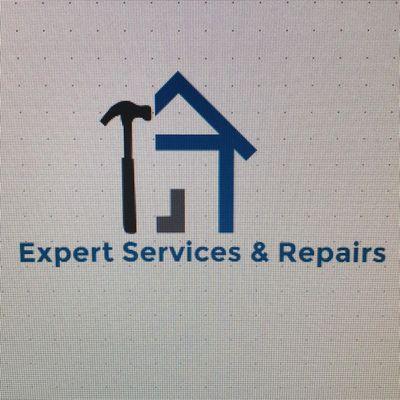 Expert Services and Repairs, Inc. Fort Lauderdale, FL Thumbtack