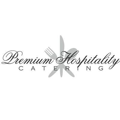 Premium Hospitality Clanton, AL Thumbtack