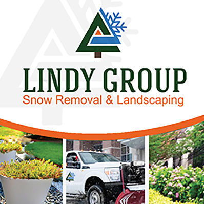 Lindy Group LLC Skokie, IL Thumbtack