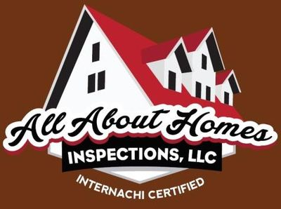 All About Homes Inspections, LLC Mooresville, NC Thumbtack
