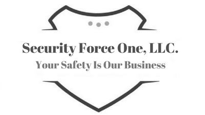 Security Force One Gary, IN Thumbtack