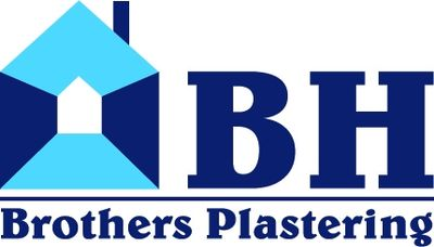 BH Brothers Plastering & General Repairs Somerville, MA Thumbtack