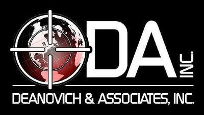 Deanovich & Associates Frederick, MD Thumbtack