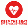 Keep The Beat CPR & First Aid Training Stevensville, MD Thumbtack