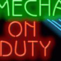 Mechanic on duty Fort Walton Beach, FL Thumbtack