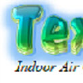 TexAirCon Plano, TX Thumbtack