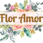 Flor Amor Austin, TX Thumbtack