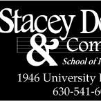 Stacey De & Company, School of Performing Arts Lisle, IL Thumbtack
