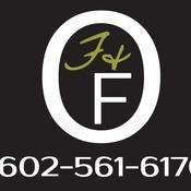 OUTDOOR FLAIR & FUNCTION LLC Chino Valley, AZ Thumbtack