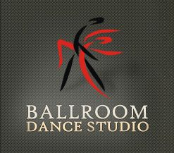 Ballroom Dance Studio Vernon Hills, IL Thumbtack