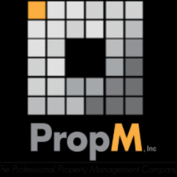 PropM, Inc. Lake Oswego, OR Thumbtack